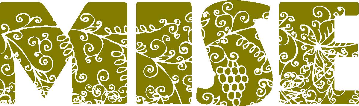 Mise Wines